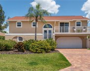 406 Harbor Drive S, Indian Rocks Beach image