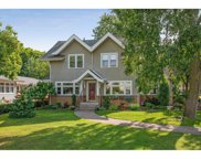 4253 Lyndale Avenue S, Minneapolis image