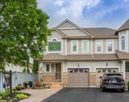 63 Foothill St, Whitby image