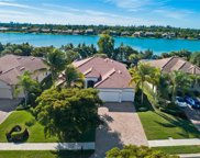 5683 Whispering Willow Way, Fort Myers image