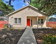 3631  STOCKTON Boulevard, Sacramento image