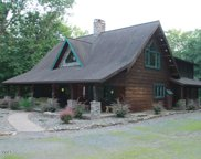 12810 Buffalo  Road, Mifflinburg image