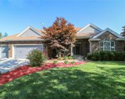 37208 E Pink Hill Road, Oak Grove image