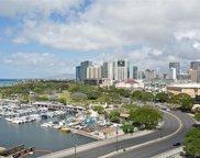 1676 Ala Moana Boulevard Unit 1108, Honolulu image