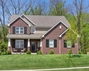 11320 Sea Side Drive, Fishers image