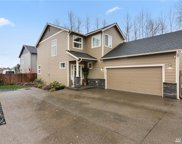 891 23rd Ave, Milton image