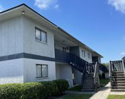 1101 2nd Ave. N Unit 2202, Surfside Beach image