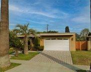 9541     Harriet Lane, Anaheim image