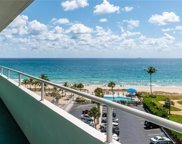 4050 N Ocean Drive Unit 703, Lauderdale By The Sea image