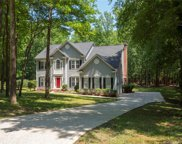 8416 Quarters  Lane, Mint Hill image