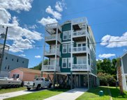 1414 Bowfin Lane Unit #1, Carolina Beach image