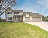 1073 Laverne Avenue N, Lake Elmo image