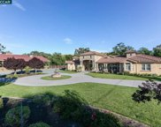 5530 Johnston Rd, Pleasanton image
