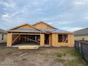 3444 CLIFFSIDE WAY, Green Cove Springs image