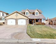 13745 Chinquapin Drive, Victorville image