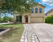 11959 Jasmine Way, San Antonio image