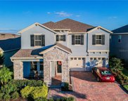 16142 Hampton Crossing Drive, Winter Garden image