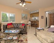 67366 S Chimayo Drive, Cathedral City image