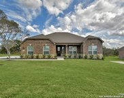 236 Red Maple Path, Castroville image