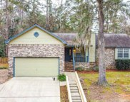 3624 Harpers Ferry, Tallahassee image