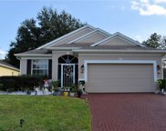 3019 Pinnacle Court, Clermont image