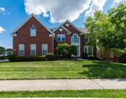 7893 Orchard  Court, West Chester image