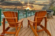 1500  Viewpoint Drive, Oxnard image