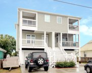 225 N 3rd Avenue Unit #A, Kure Beach image