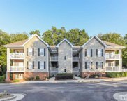 913 Springfork Drive, Cary image