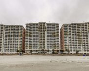 2711 South Ocean Blvd. Unit 1815, North Myrtle Beach image