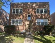 2842 W Summerdale Avenue Unit #1W, Chicago image