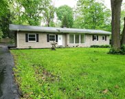 4816 64th  Street, Indianapolis image