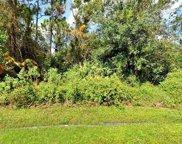 657 SW Duval Avenue, Port Saint Lucie image