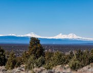 Two Saddle, Powell Butte image