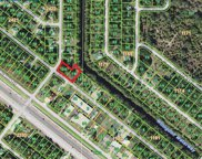 430 and 438 Bamboo Drive, Port Charlotte image