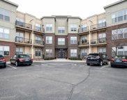 3640 Wooddale Avenue S Unit #[u'118'], Saint Louis Park image