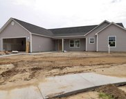 2511 Baronesso Ct., Conway image