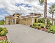 3339 Tesoro Circle, New Smyrna Beach image