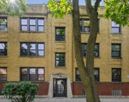 2723 West Wellington Avenue Unit 3, Chicago image