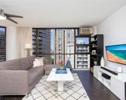 2101 Nuuanu Avenue Unit I-802, Honolulu image