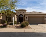 21373 N 77th Place, Scottsdale image