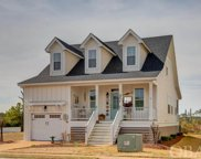 818 Back Bay Road, Manteo image