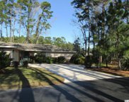 15 Lakeview Ct., Carolina Shores image