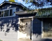 3082 Shaughnessy Street, Port Coquitlam image