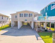 141 Cypress Ave., Murrells Inlet image