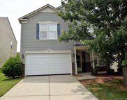 3971 Long Leaf  Court, Concord image