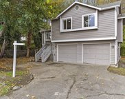 413 E 52nd Street, Tacoma image