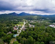 None Slab Town Road, Cashiers image