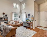 115 Del Mar Ct, Egg Harbor Township image