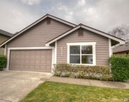 5521 Cricket Lane SE, Lacey image